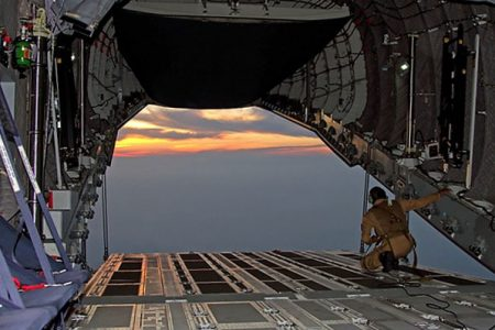 A400M-Cargo-Door-open