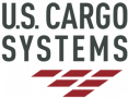 US Cargo Systems
